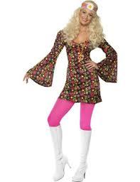 Tina Turner Halloween Costume 60 U0027s Costumes 60s 60s Costumes 60s Fashion 60 U0027s Dresses