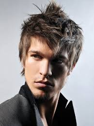 the latest trends in mens hairstyles latest men u0027s short hairstyles