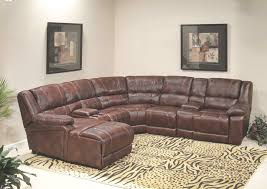 top quality sectional sofas sectional sofa luxury high back sectional sofas high quality inside