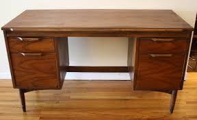 Vintage Desk Organizers Wooden Desk Organizers Wooden Desk Organizer Wood Desk