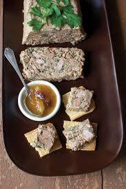 chicken liver pate recipe leite u0027s culinaria