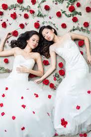 533 best poppy red weddings images on pinterest red wedding