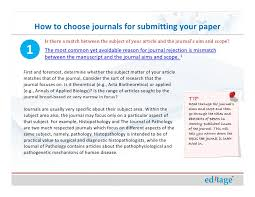 parents best teacher essays cheap expository essay editing for