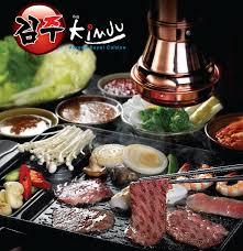 image de cuisine kimjufood healthy grilled