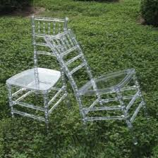 Wedding Chairs For Sale Clear Contract Chair Polycarbonate Chair With Comfortable For