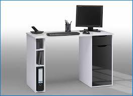 Petit Bureau Pour Ordinateur Bureaudesign Win Incroyable Bureau Ordinateur Portable Collection De Bureau