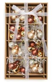 buy tree ornament sets merry and happy new