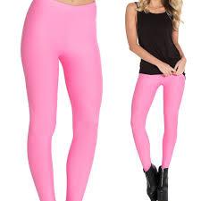 light pink leggings womens light pink leggings womens hardon clothes