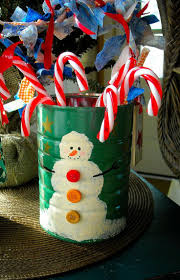 807 best christmas projects images on pinterest christmas ideas