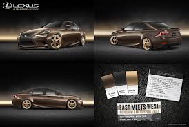 lexus is350 f sport custom lexus is 250 f sport lifestyle by joshcloud on deviantart