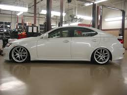 lexus ct san antonio set of g35 rims san antonio clublexus lexus forum discussion