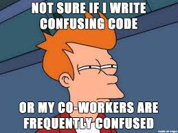 Ruby On Rails Meme - are you a bad developer take this quiz to find out codementor