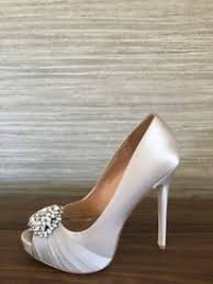 wedding shoes hamilton wedding shoes rainbow club size 5 5 in hamilton south