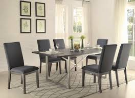 fulton 5169 84 dining table by homelegance w options