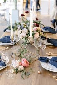 wedding register 7 secrets to creating your wedding registry the graceful host