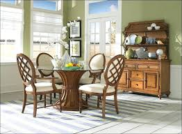 Nautical Dining Room Nautical Decor Kitchen Chair House Dining Room Bathroom