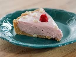 Chocolate Raspberry Recipes White Chocolate Raspberry Cheesecake Recipe Ree Drummond Food