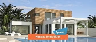 Kauf Eigenheim Immobilien In Spanien Kaufen Oder Mieten Eigenheim