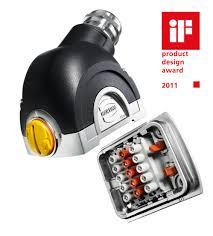 if design harting wins international design award harting belgië