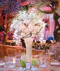Tall Wedding Reception Centerpieces by 291 Best Wed Event Tall Centerpieces Images On Pinterest