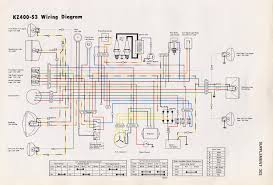 2000 kawasaki zx12 wiring diagram wiring diagrams