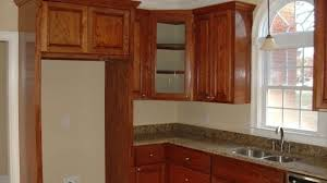 used kitchen cabinets for sale by owner kenangorgun com new kitchens great used kitchen cabinets for sale owner kenangorgun