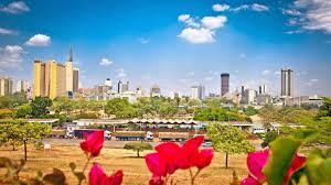 nissan skyline for sale in kenya expat kenya community for expatriates in kenya internations