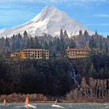lodging river oregon river or hotels motels see all discounts