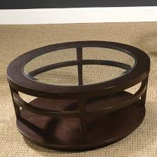kitchen delectable end tables designs occasional table sets round