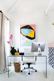 home office design los angeles 942 best office blog images on pinterest home scandinavian