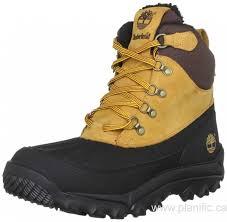zg4181901770 canada timberland white ledge men u0027s waterproof boot