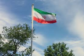 Flags Of Our Fathers Script Iran Flag Colors Meaning And Symbolism