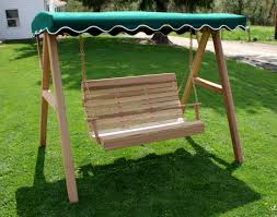 Swings For Patios With Canopy Patio Furniture 48 Staggering Patio Porch Swing With Canopy