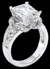 18 carat diamond ring friday rocks the yes