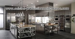 cuisiniste professionnel pour restaurant beni mellal fournisseur de matériel pro pour restaurant et café