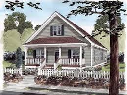 family home plans com house plan 74001 at familyhomeplans com