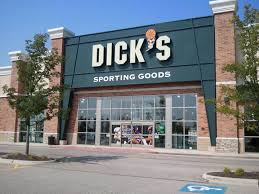 what time does dickssportinggoods open on black friday u0027s sporting goods store in mchenry il 293