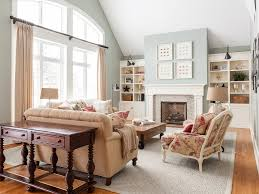unbelievable living room paint ideas with brown furniture living