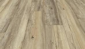 Online Laminate Flooring Harbour Oak Beige Cottage My Floor Find Laminate Online