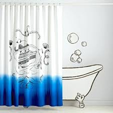 Childrens Shower Curtains Childrens Shower Curtain Curta Sets Curtains Uk Chargersteve