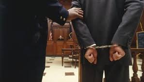 Active Bench Warrant What Are Bench Warrants In Michigan Legalbeagle Com