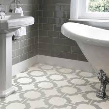 bathroom flooring great vinyl flooring black and white floor