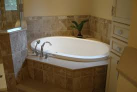 photo gallery northtowns remodeling corp
