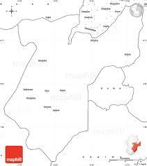 As The Crow Flies Map Wüstenschiff U2022 Thema Anzeigen Ebola Guinea Liberia Sierra