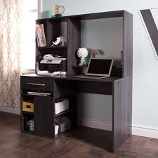 Home Office Desks Sale by Office Furniture Desk Office Chairs Wooden Desks For Sale Home
