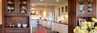 custom retro kitchen cabinets asheville u2013 the vintage look updated