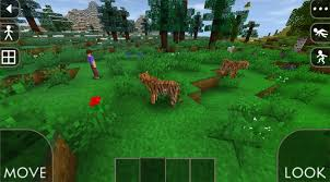 survivalcraft apk survivalcraft for pc windows mac