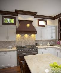 155 best backsplash tile images on pinterest backsplash tile