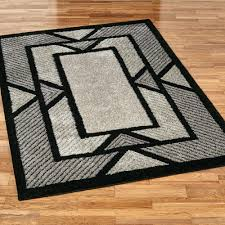Coupon Code For Rugs Usa Rugs Online Uk Rugs For Sale Dunelm Rugs Usa Coupon Code August