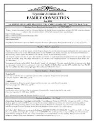 printable blank resume free printable resume templates business